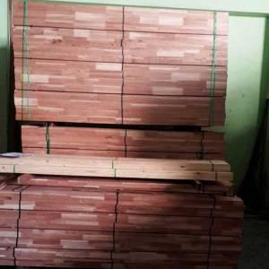 ไม้โครงก่อสร้าง